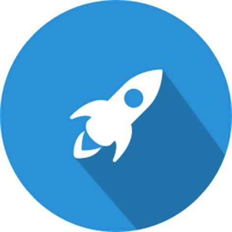 Dont Just Build An App Build A Mobile Business