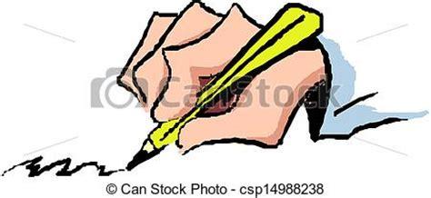 Structuralism essay helping hand