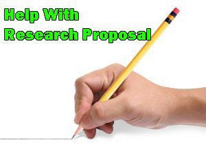 Dissertation Methodology Writing Dissertation Research